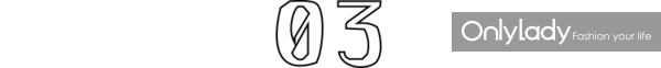 640-2