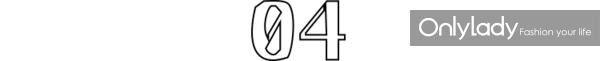 640-3