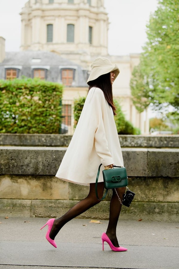 paris-fashion-week-pfw-street-style-ss20-day-6-by-tyler-joe-133-1569849855