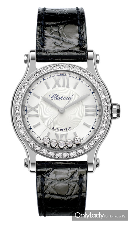 Chopard����Happy Sportϵ�����