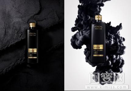 """【新聞稿】一瓶""""黑化""""后的卸妝水,到底具有多大的能量?FINAL628"""