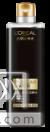 """【新聞稿】一瓶""""黑化""""后的卸妝水,到底具有多大的能量?FINAL1130"""