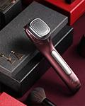 松下Panasonic Beauty「貴婦肌」美容儀 ——秋冬亦能擁有水潤肌膚的「機」密