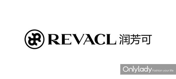 润芳可中国皮肤管理领航品牌——走访美容行业名企华辰公司