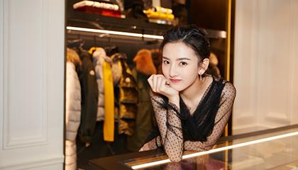 """上海恒隆广场 """"HOME TO LUXURY""""奢享派对打造极致购物体验"""