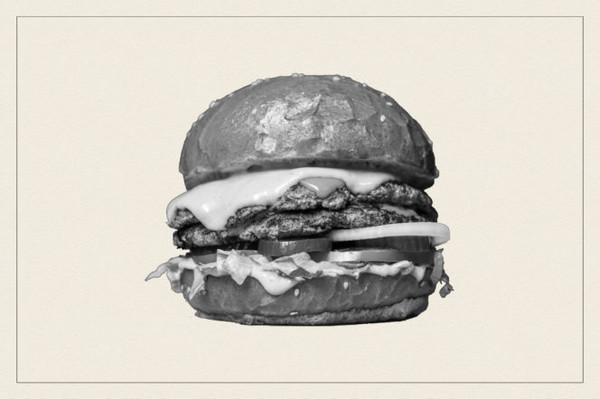 burger-scaled-664x442-c-center