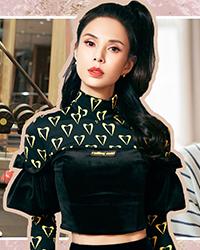 """""""干饭人""""也想像李若彤、王俊凯一样拥有身材线条?"""