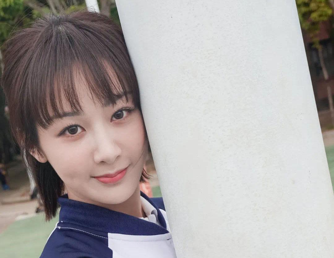 赶超杨幂赵丽颖,杨紫成最能捞金女明星TOP1!这领的是大女主剧本?