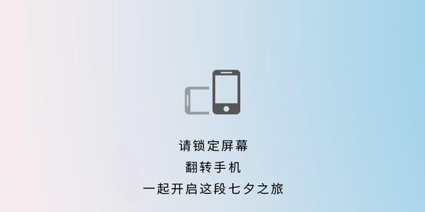 http://new-img1.ol-img.com/158/22/liO4D6nskBj2.jpg