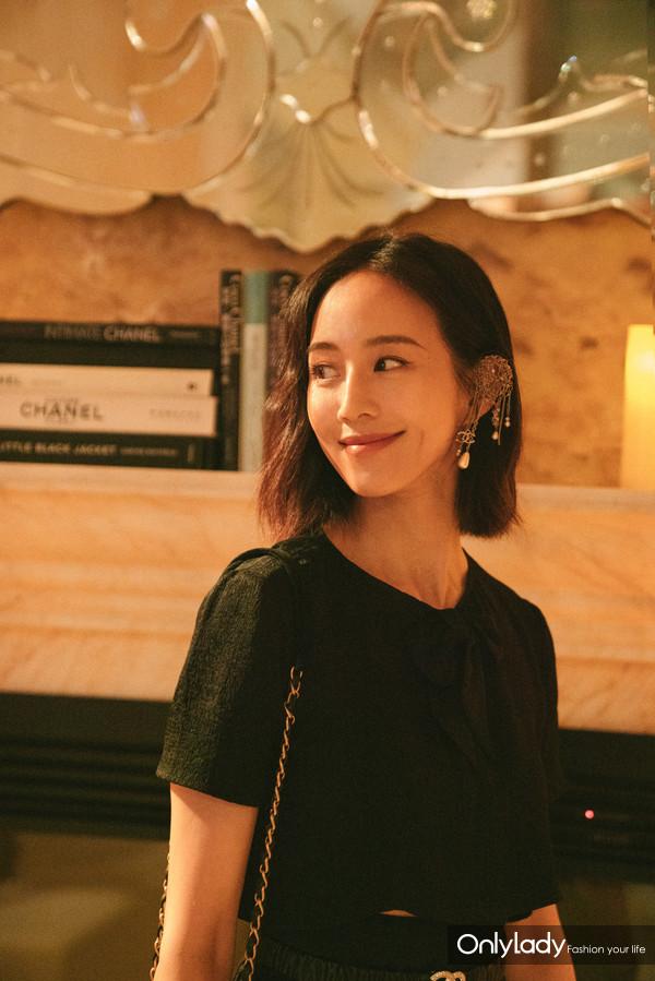 张钧甯 (2)