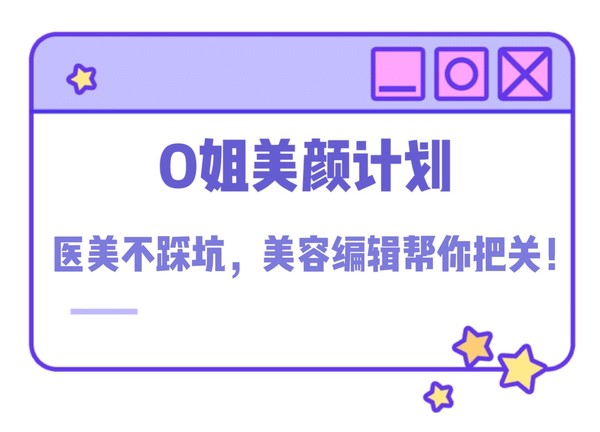 http://new-img1.ol-img.com/158/391/liw70qBh1Owj2.jpg