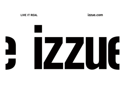 izzue 宣布与智能电动车品牌 ZEEKR 极氪开展跨界创意联动97