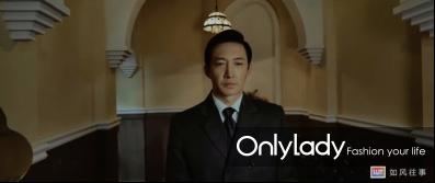 时尚媒体-onlylady-荣耀Magic3携手王阳,再度演绎《叛逆者》经典人物(1)279