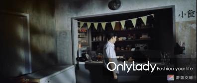 时尚媒体-onlylady-荣耀Magic3携手王阳,再度演绎《叛逆者》经典人物(1)429