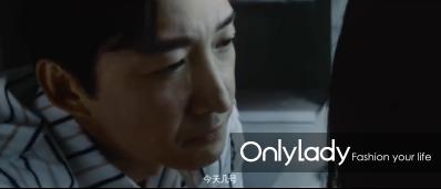 时尚媒体-onlylady-荣耀Magic3携手王阳,再度演绎《叛逆者》经典人物(1)431