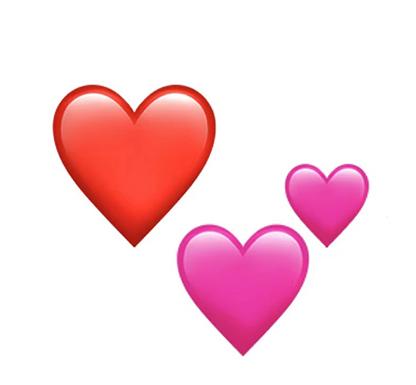 """没有""""价值""""的爱,怎么证明是爱"""