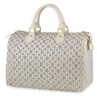 Louis Vuitton08春季新款 Mini Lin Croisette