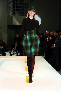 年轻又流行 DKNY和Calvin Klein Jeans捎来美东学院风情~