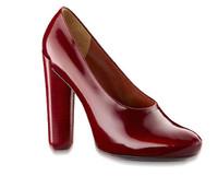 LV最新高跟鞋和冬靴精选评析
