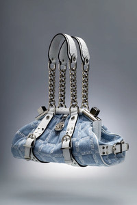 Versace限量包包10款抢先看