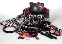 MAC Hello Kitty系列单品