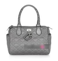 迪奥Dior09春夏最新奢华美包