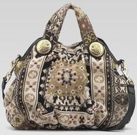 10款最热门Gucci手袋