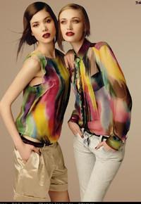 D&G新款女装 最好卖的大牌