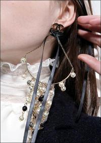 19款Chanel完美时尚单品