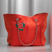 CHANEL 09春夏新品包袋系列