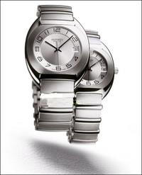 爱马仕手表 尽显腕上魅力