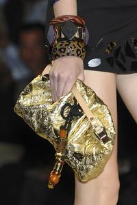 LV 2009春夏包袋缤纷华丽