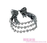 Louis Vuitton钻石珠宝 高贵典雅
