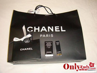 新年礼物 Chanel 2.55子母包
