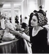 璀璨冬季 迪奥推出全新Dior Mitza戒指系列