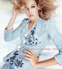摩登小姐 Dior05初冬新品赏析