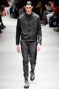最潮味Vivienne Westwood 2014秋冬男装