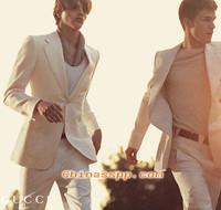 国际顶级品牌 Gucci06时尚奢华