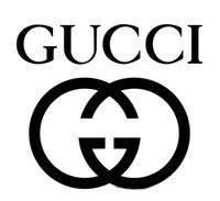 意大利品牌Gucci在英国失去双G logo商标