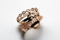 Hermès 全新珠宝 向埃及和鳄鱼致敬