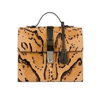 Giorgio Armani 2013早秋系列手袋新品