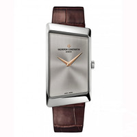 江诗丹顿1972系列尊贵版腕表