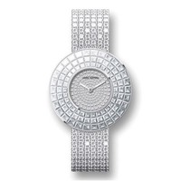 Louis Vuitton 路易威登全新梦幻女士腕表