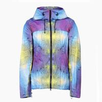 Y-3 2014新款男子印花外套