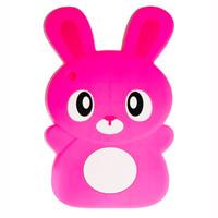 ASOS2014新品兔子硅胶IPAD保护套
