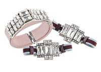 Prada2014最新珠宝系列