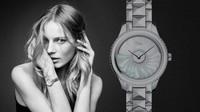 迪奥全新Dior VIII Montaigne高级腕表系列