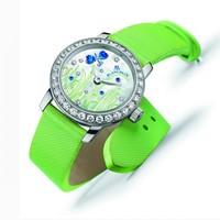 优雅之选 宝珀华美女士腕表