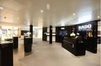 RADO瑞士雷达表BASEL 2014新品精彩回顾