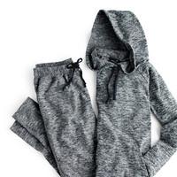 J.Crew 2014春夏新品 女士户外运动套装